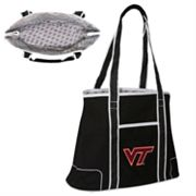 Virginia Tech Hokies Hampton Tote