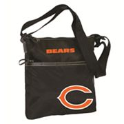 Chicago Bears Betty Cross-Body Handbag