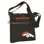 Denver Broncos Betty Cross-Body Handbag