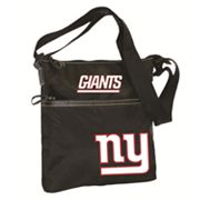 New York Giants Betty Cross-Body Handbag