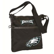 Philadelphia Eagles Betty Cross-Body Handbag