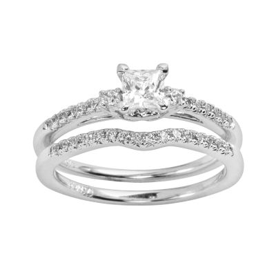 kohls wedding rings engagement ring settings may 2015 5339