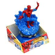 Marvel Spider-Man Web Shooter Sprinkler