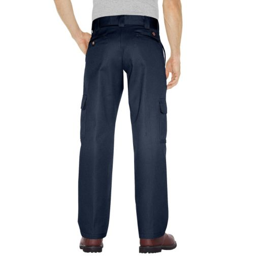 Men's Dickies Relaxed Cargo Pants
