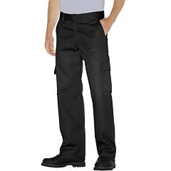 9a7f8197 Men's Dickies Relaxed Cargo Pants