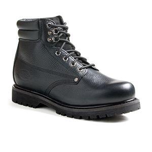 e876af6c314 Lugz Drifter Men's Steel Toe Work Boots