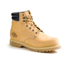 Mens Work Boots & Shoes | Kohl's