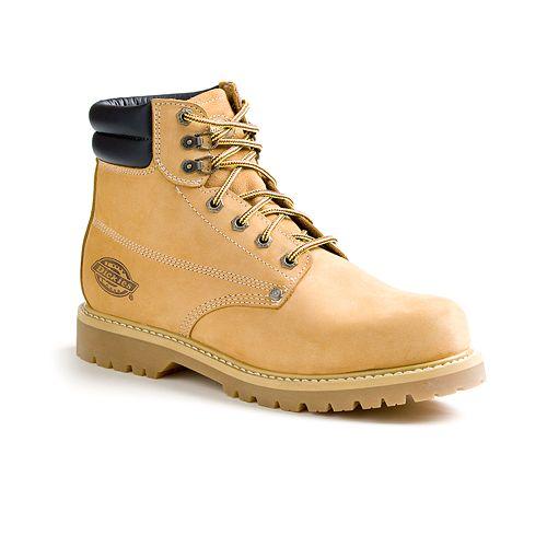45f9a3fc139 Dickies Raider Men's Work Boots