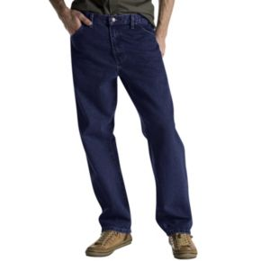Men's Dickies Relaxed Work Jeans