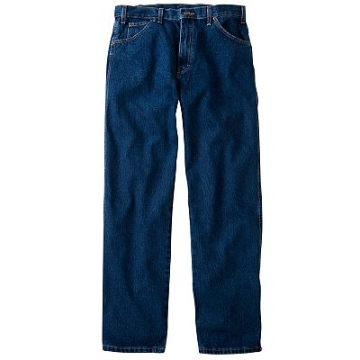Dickies Relaxed Work Jeans