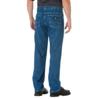 Men's Dickies Regular-Fit Work Jeans