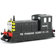 Thomas and Friends HO Scale Mavis Train by Bachmann
