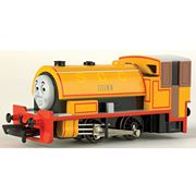 Thomas and Friends HO Scale Bill Train by Bachmann