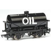 Thomas and Friends HO Scale Oil Tank by Bachmann