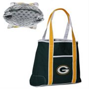 Green Bay Packers Hampton Tote