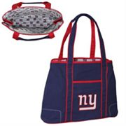 New York Giants Hampton Tote