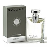 Bvlgari by Bvlgari Eau de Toilette Spray - 3.4 oz.