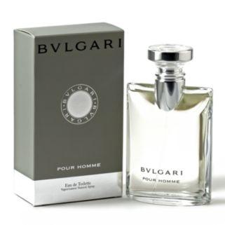 Bvlgari Pour Homme by Bvlgari Men's Cologne - Eau de Toilette