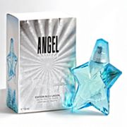 Thierry Mugler Angel Sunessence Blue Lagoon Eau de Toilette Spray