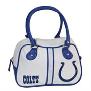 Indianapolis Colts Ethel Satchel