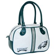 Philadelphia Eagles Ethel Satchel