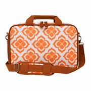 Chloe Dao Lotus 14-in. Laptop Attache