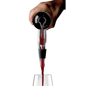 Vinturi Travel Wine Aerator