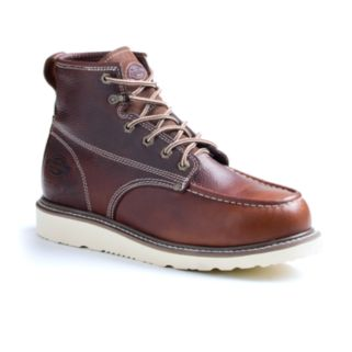 Dickies Trader Men's Work Boots