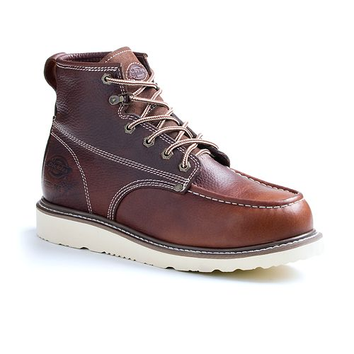 696fa5acafe Dickies Trader Men's Work Boots