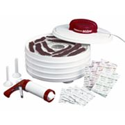 Nesco Jerky Xpress Dehydrator Kit