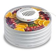 Nesco 400 Food Dehydrator