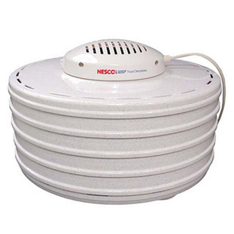 Nesco Vision 500 Food Dehydrator (Multicolor)