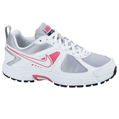 Nike Dart 9 Wide Running Shoes - Grade School Girls
