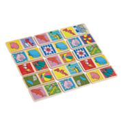 Arthur 36-pc. Dominoes Set