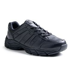 Dickies Athletic Men's Work Shoes
