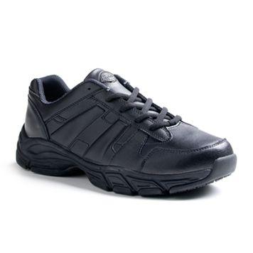 Dickies Athletic Men's Work Shoes