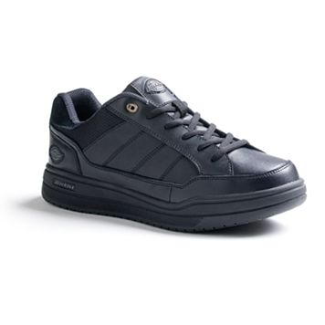 Dickies Skate Men's Work Shoes
