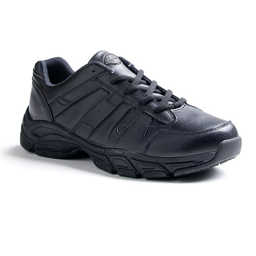 Dickies Athletic Women's Work Shoes