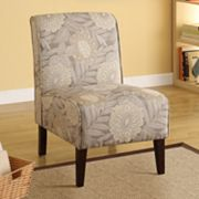 Linon Kate Chair
