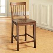 Lasley Counter Stool