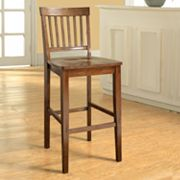 Lasley Bar Stool