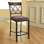 Carrie Counter Stool