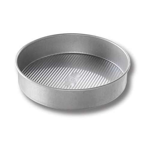 USA Pan 8-in. Round Cake Pan