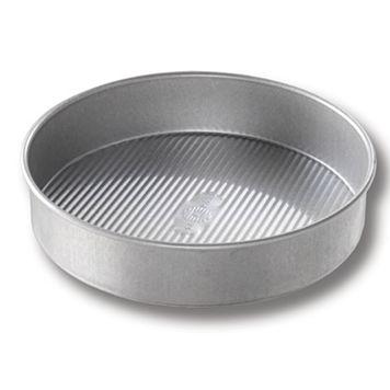 USA Pan 10-in. Round Cake Pan