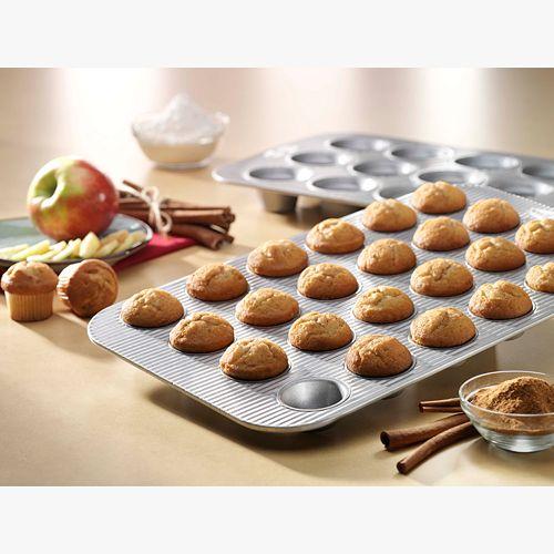 USA Pan Mini Muffin Pan