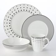 Mikasa Cheers 4-pc. Place Setting