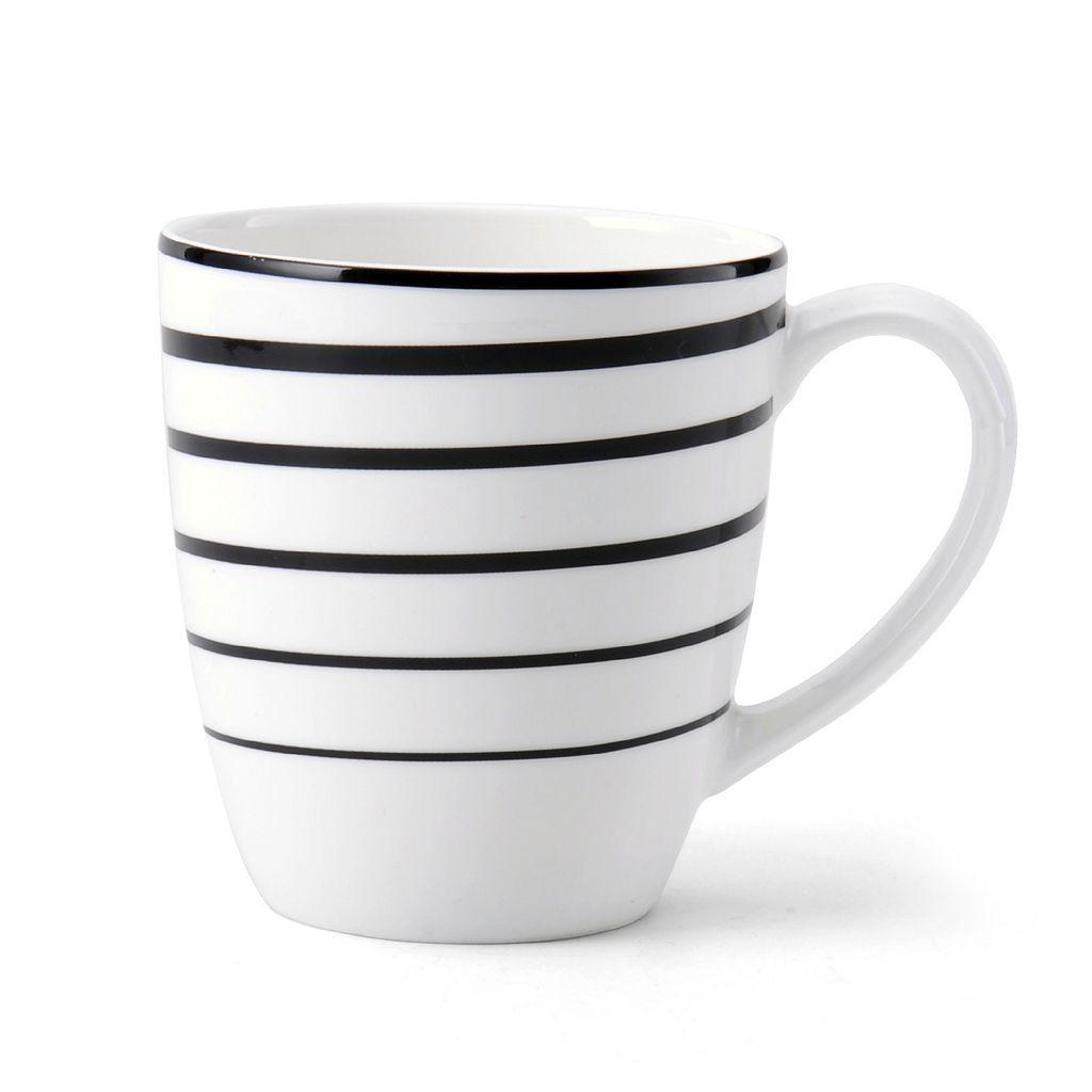 Mikasa Cheers 4-pc. Mug Set