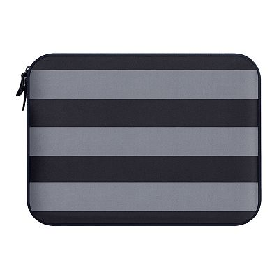 Merkury Innovations Two-Tone 13.3-in. Laptop Case