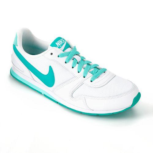 2a680738d476 Nike Eclipse 2 Athletic Shoes - Women