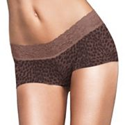 Maidenform Dream Lace-Trim Boyshorts - 40813